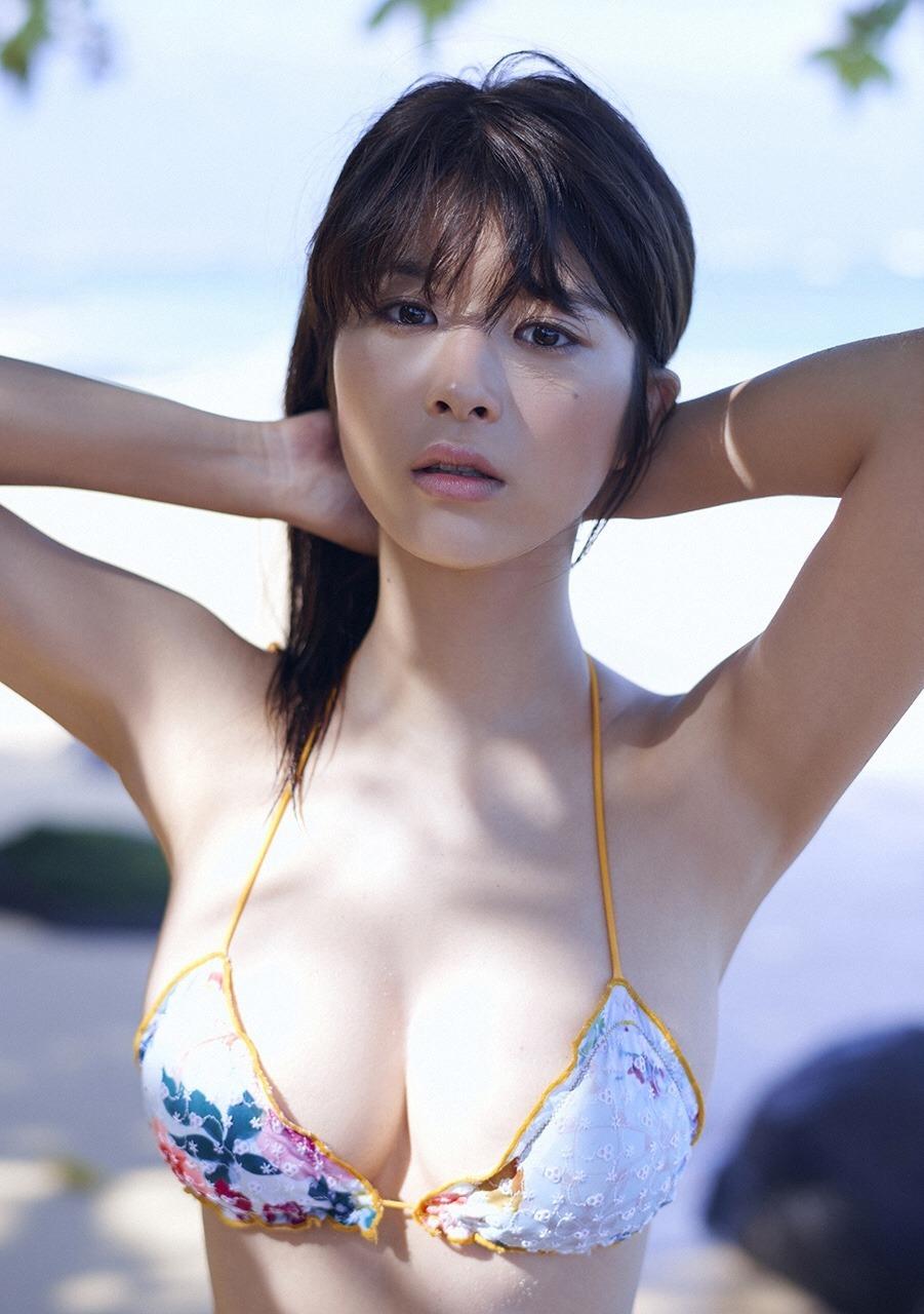 baba_fumika088.jpg