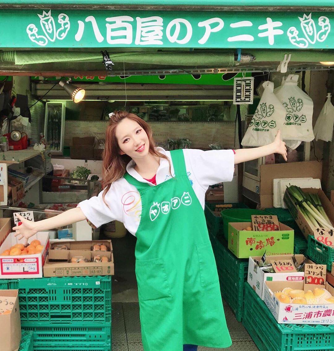 first_summer_uika008.jpg