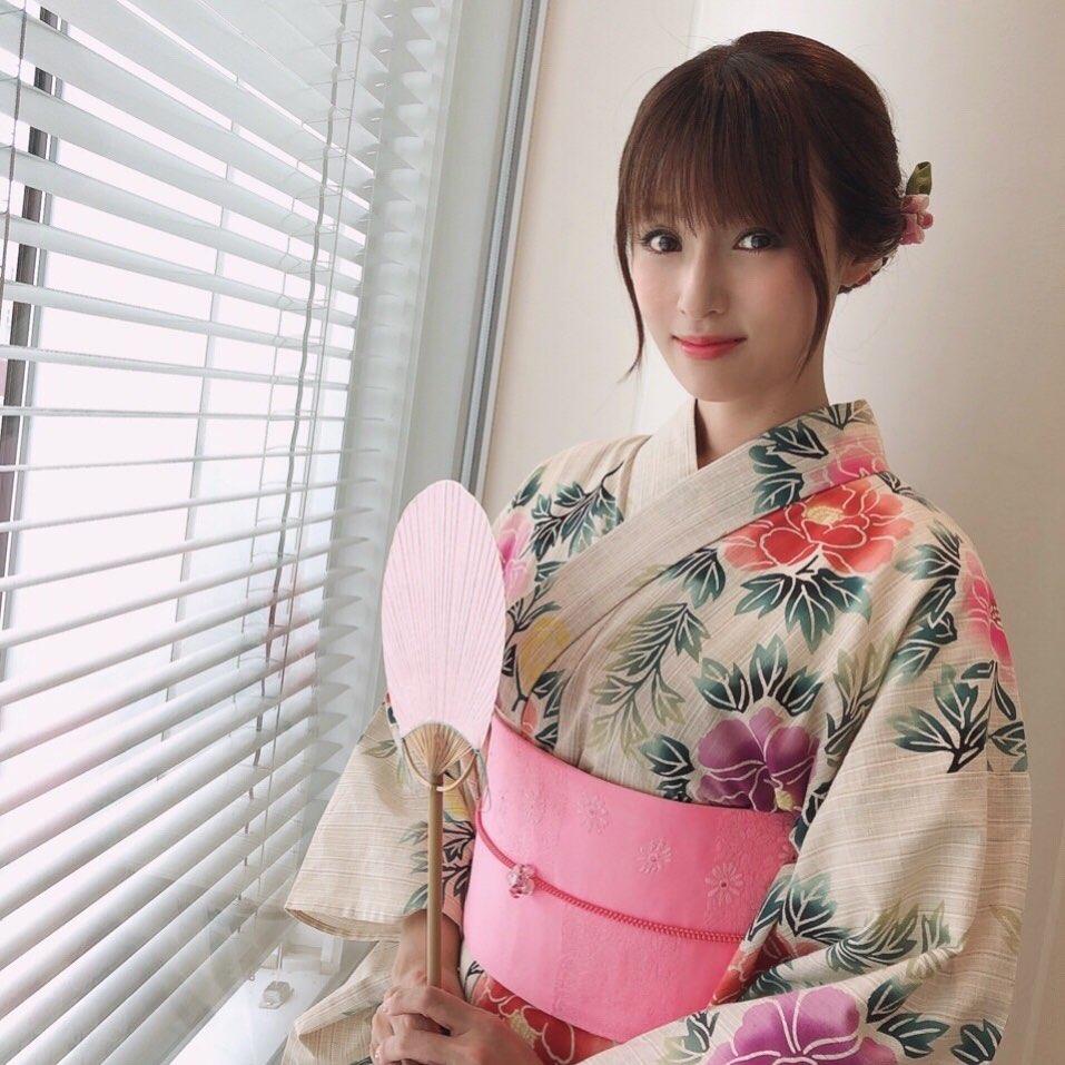 fukada_kyoko010.jpg