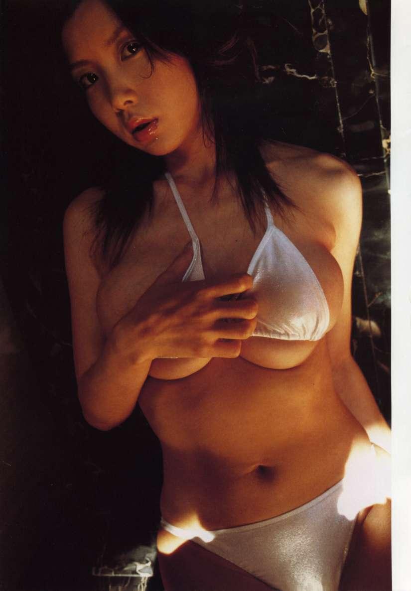 fukunaga_china194.jpg