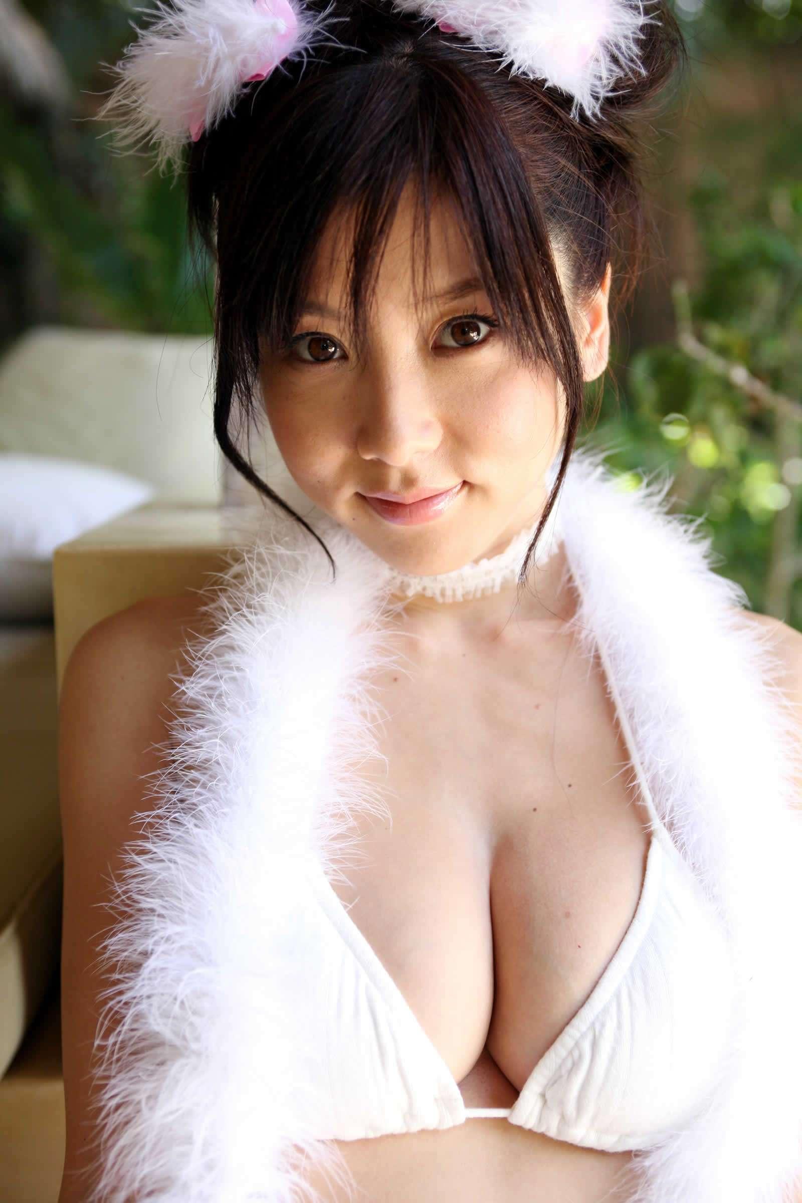 fukunaga_china197.jpg