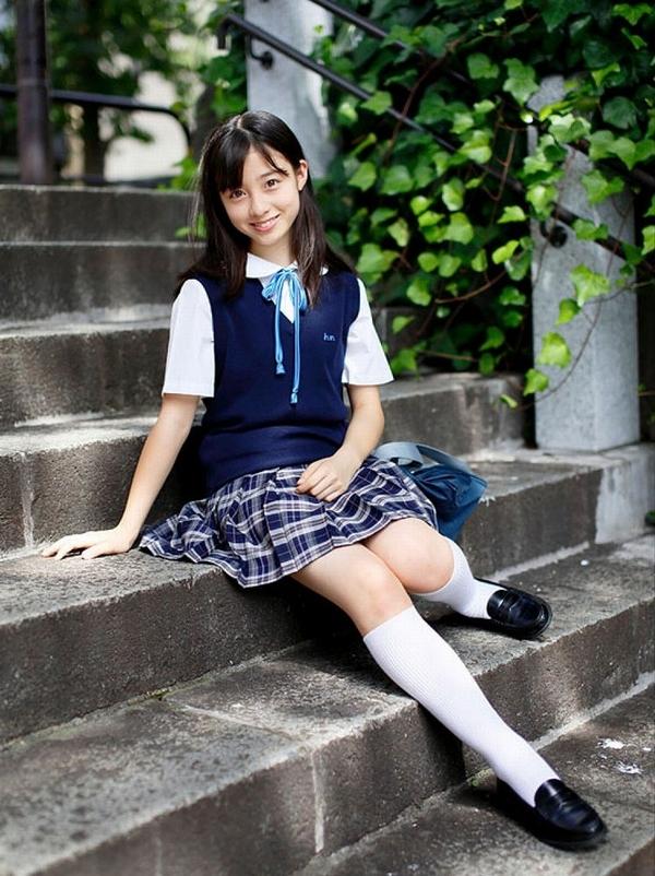 hashimoto_kanna051.jpg