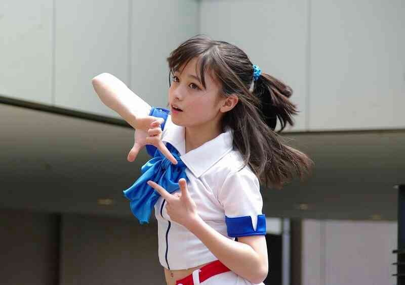 hashimoto_kanna053.jpg