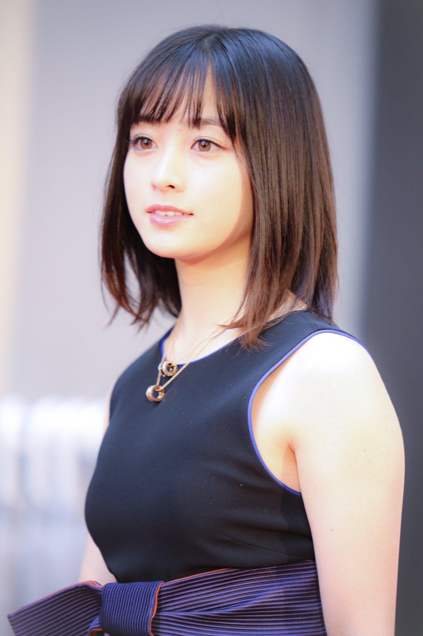 hashimoto_kanna054.jpg