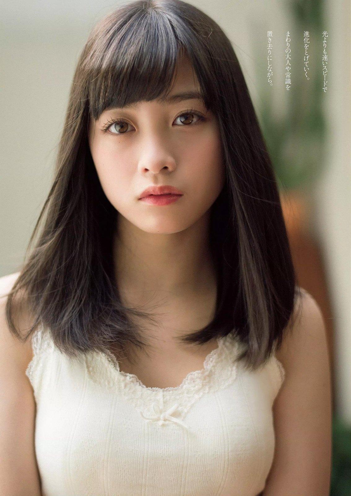 hashimoto_kanna055.jpg