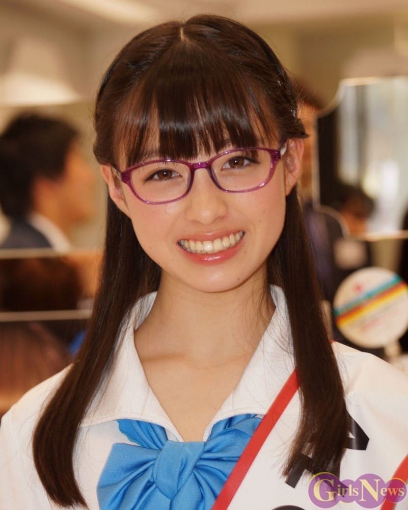 hashimoto_kanna056.jpg