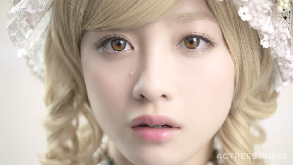 hashimoto_kanna057.jpg
