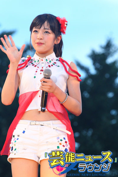 hashimoto_kanna058.jpg