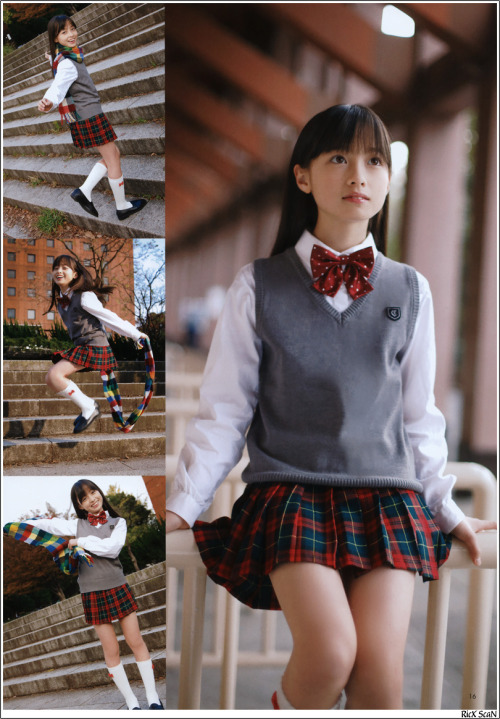 hashimoto_kanna059.jpg