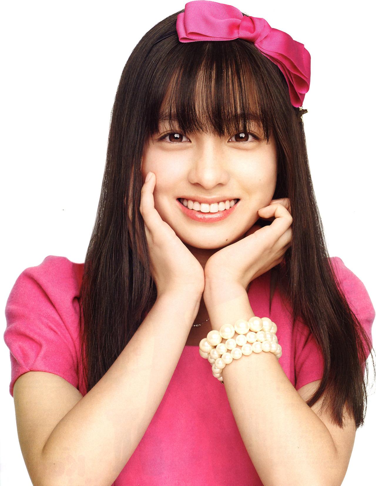 hashimoto_kanna060.jpg