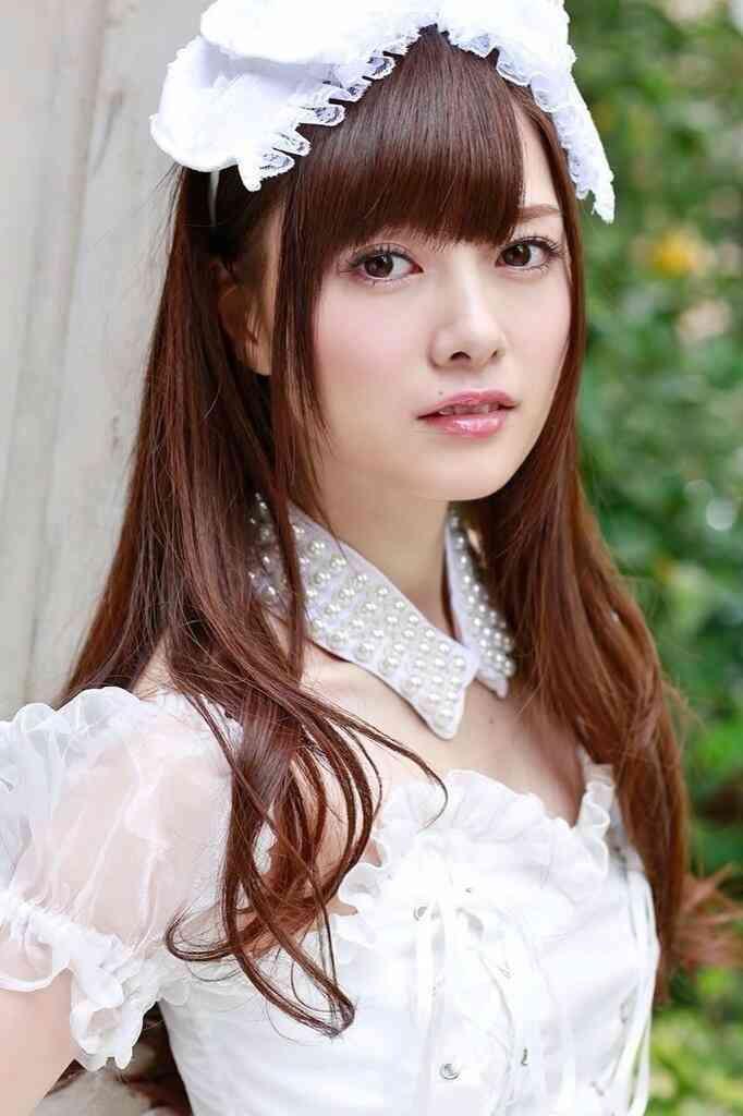 hashimoto_maho021.jpg