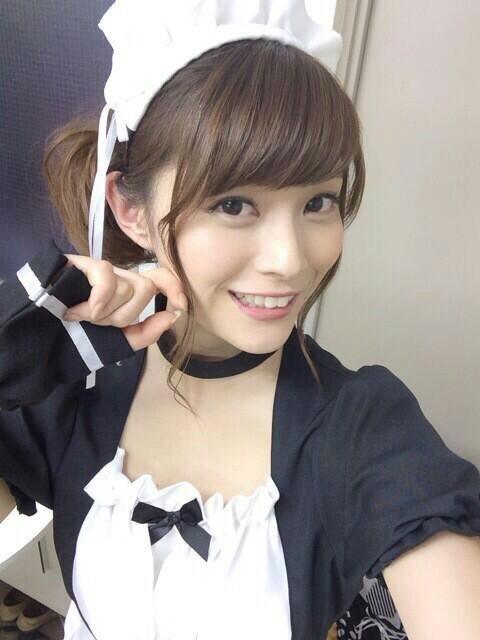 hashimoto_maho024.jpg