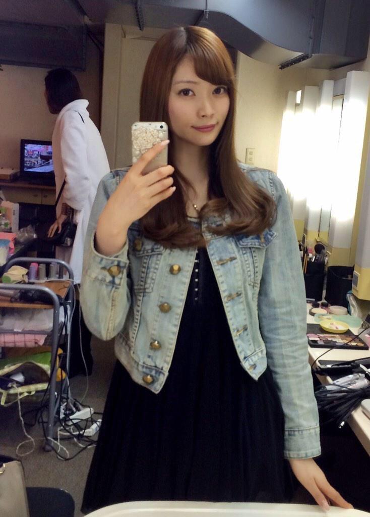hashimoto_maho026.jpg
