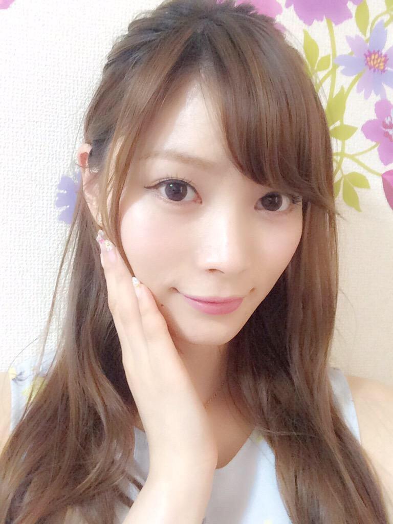 hashimoto_maho027.jpg