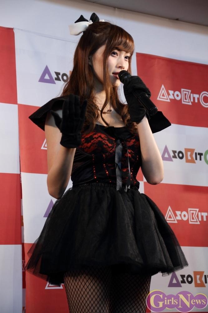 hashimoto_maho029.jpg