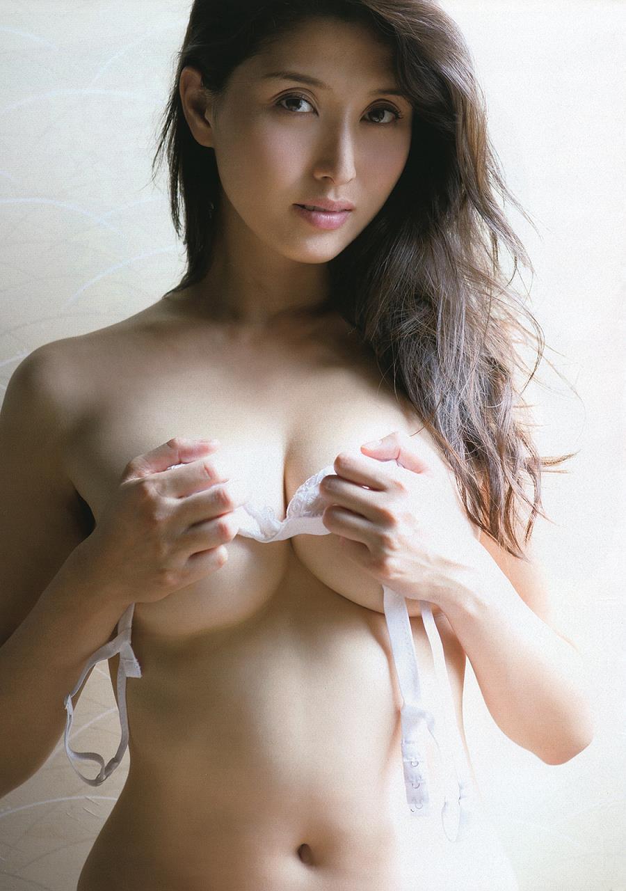 hashimoto_manami117.jpg
