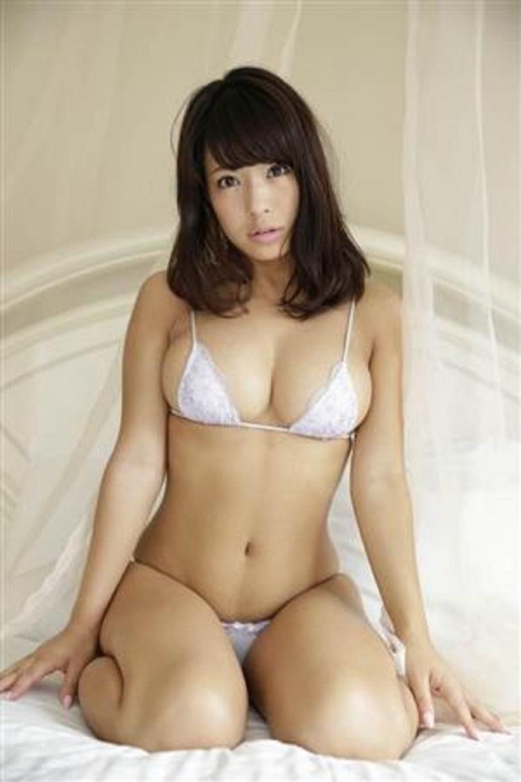hashimoto_rina098.jpg