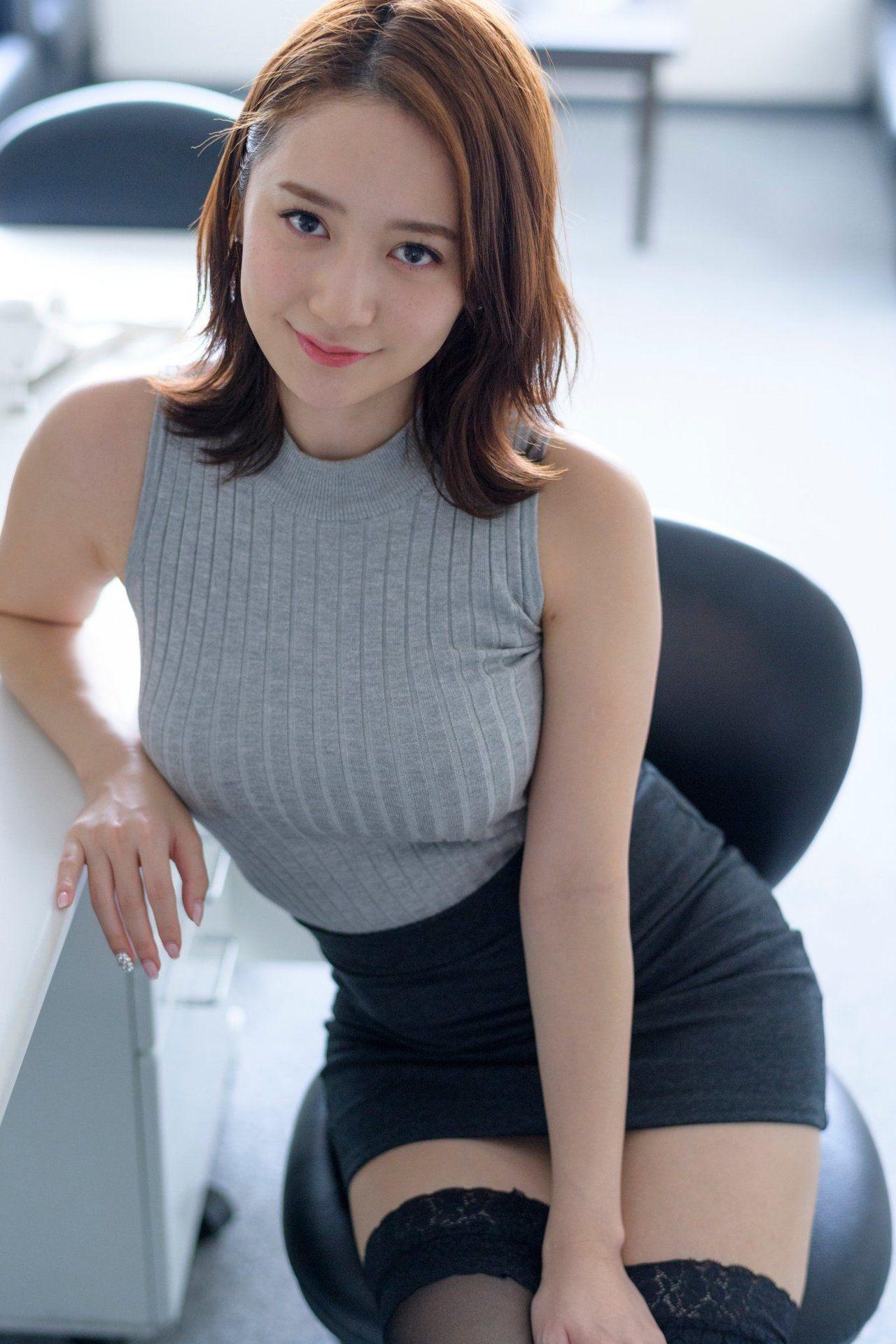 hazuki_yume101.jpg
