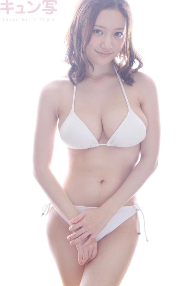 hazuki_yume102.jpg