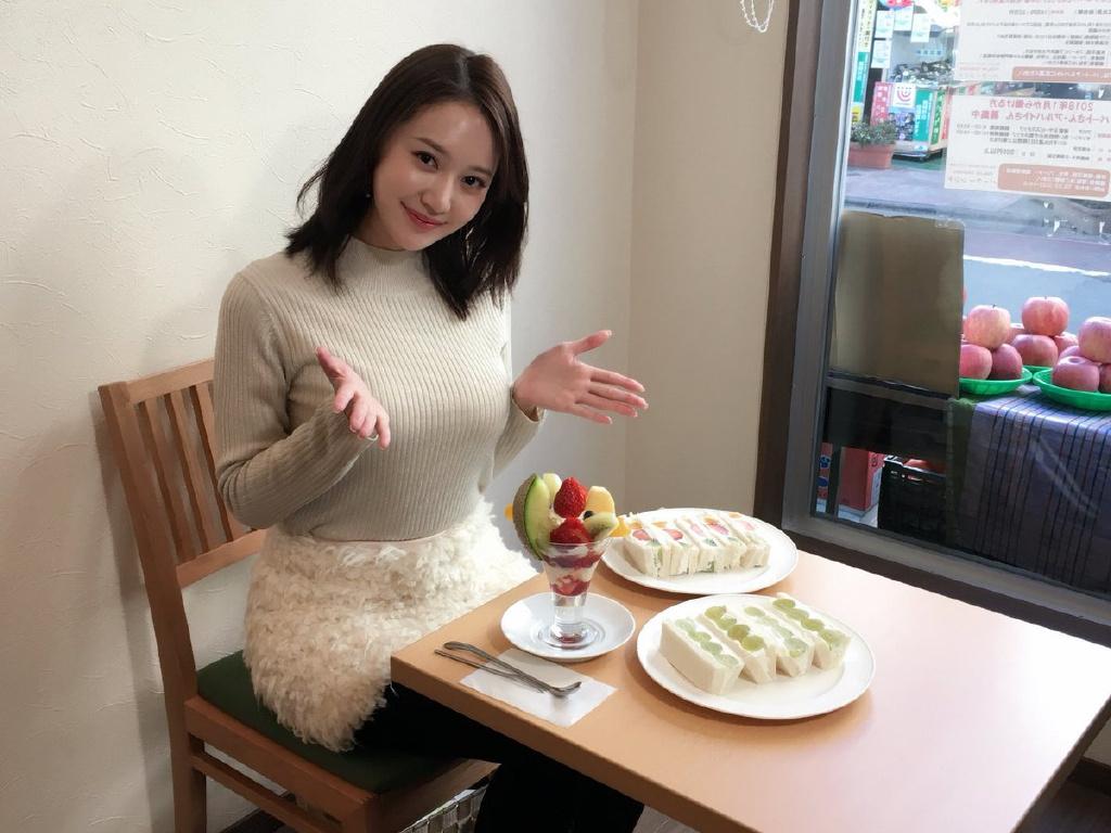 hazuki_yume106.jpg