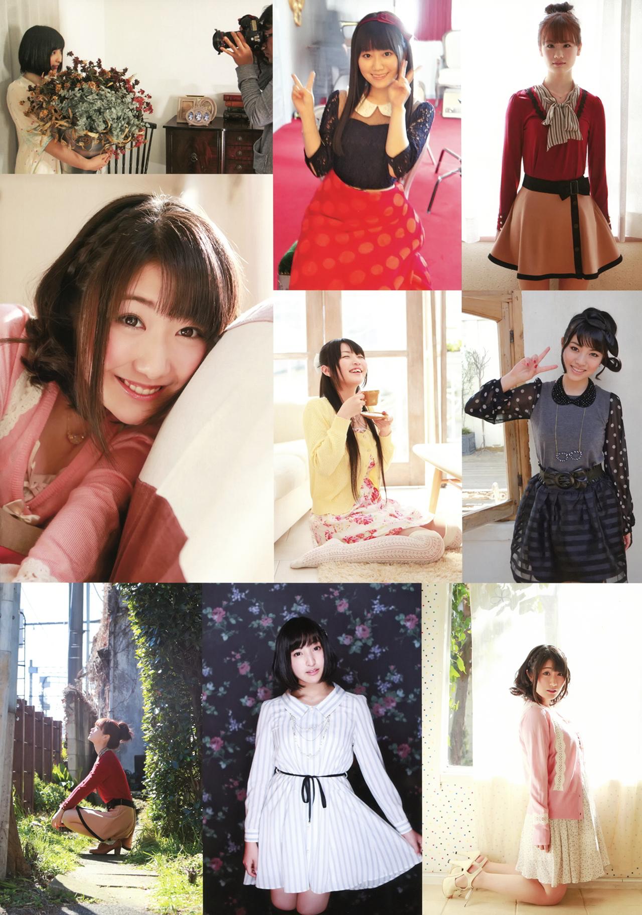 hidaka_rina001.jpg