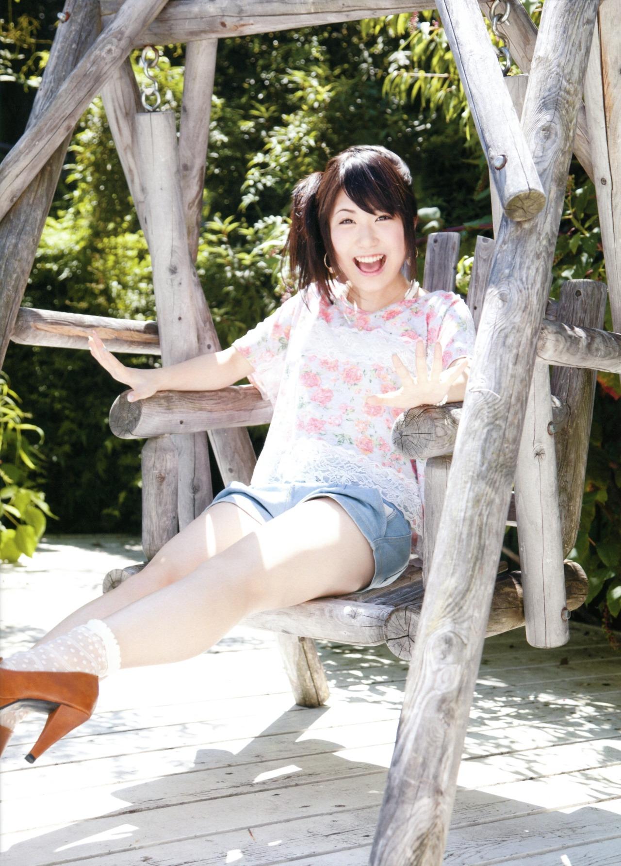 hidaka_rina004.jpg