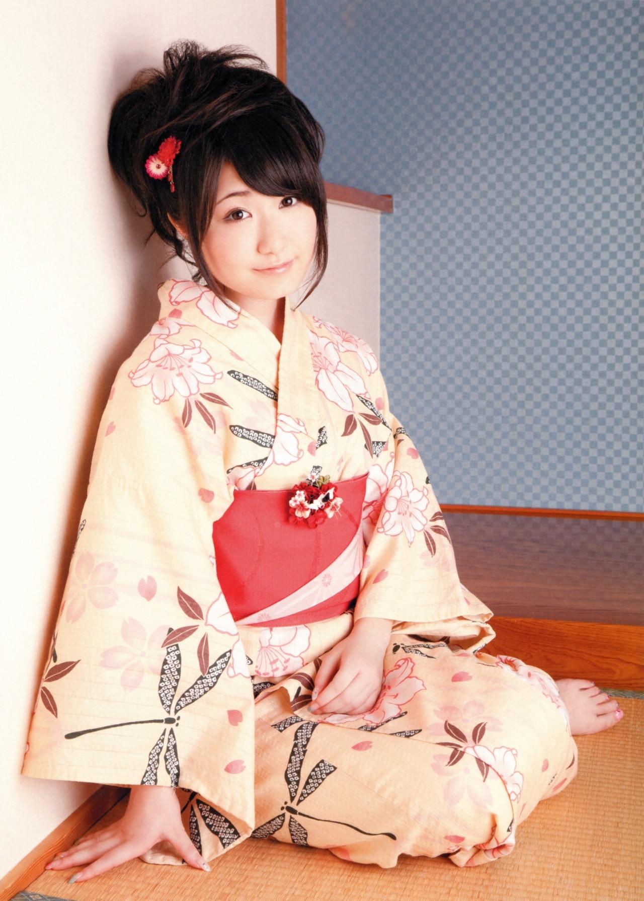 hidaka_rina005.jpg