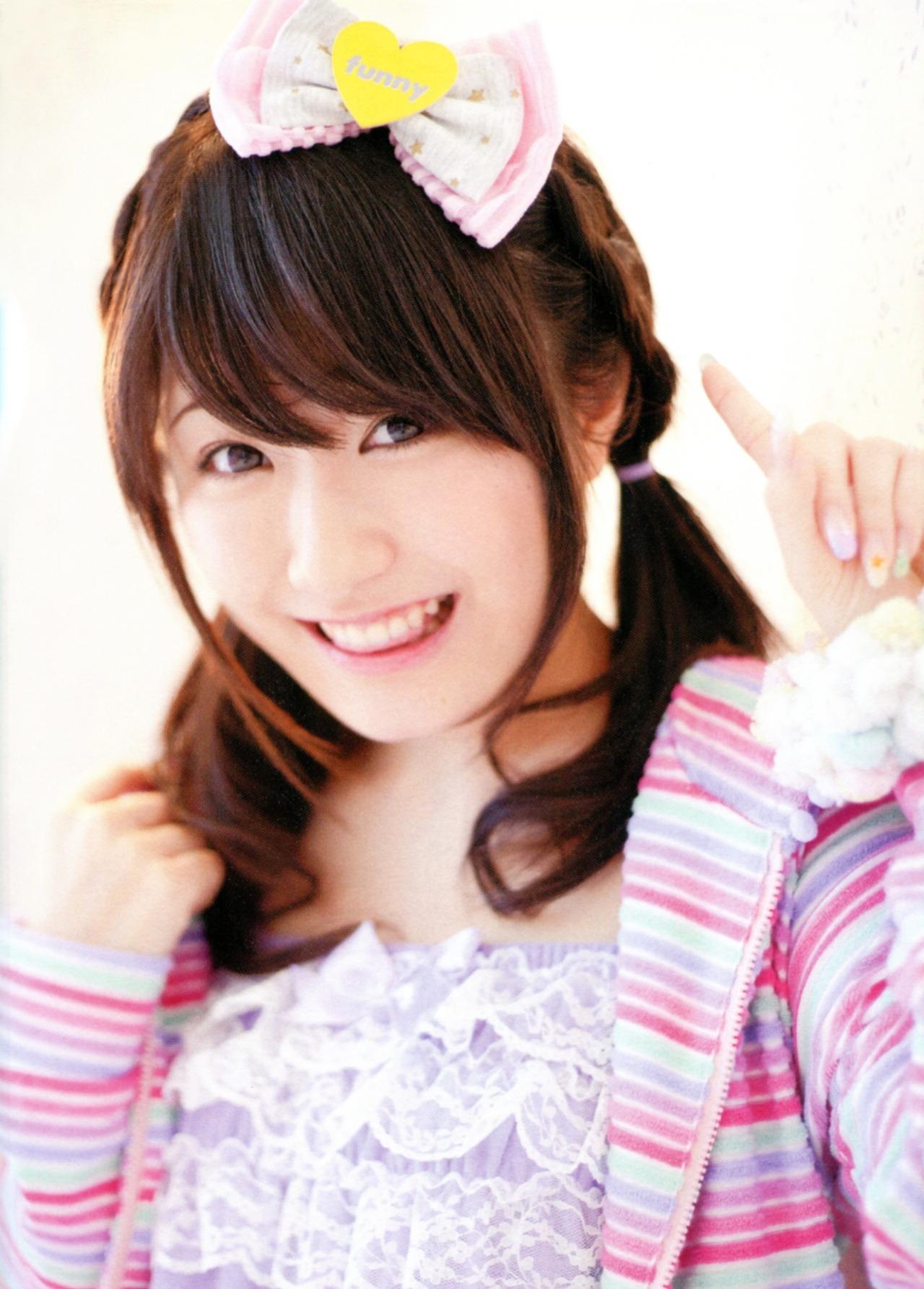 hidaka_rina007.jpg