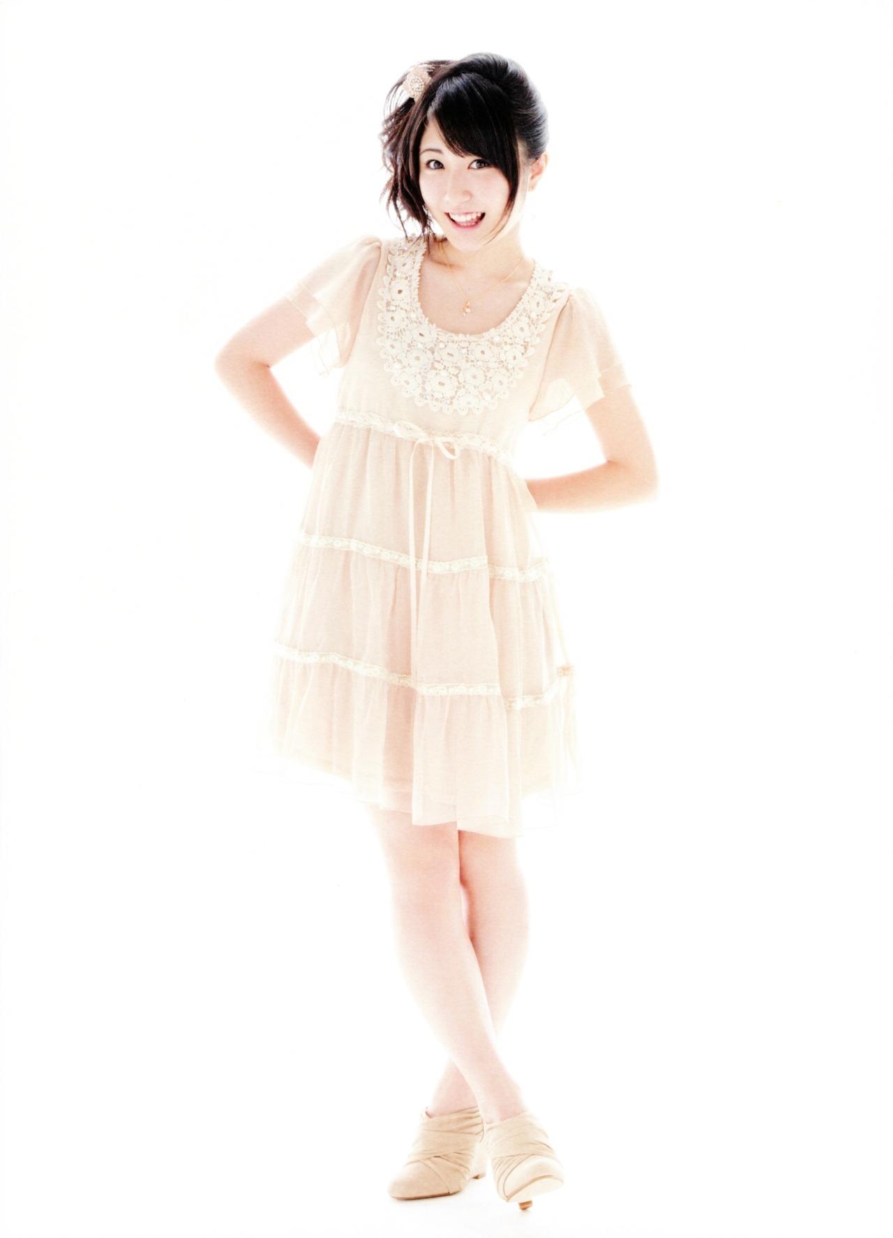 hidaka_rina012.jpg