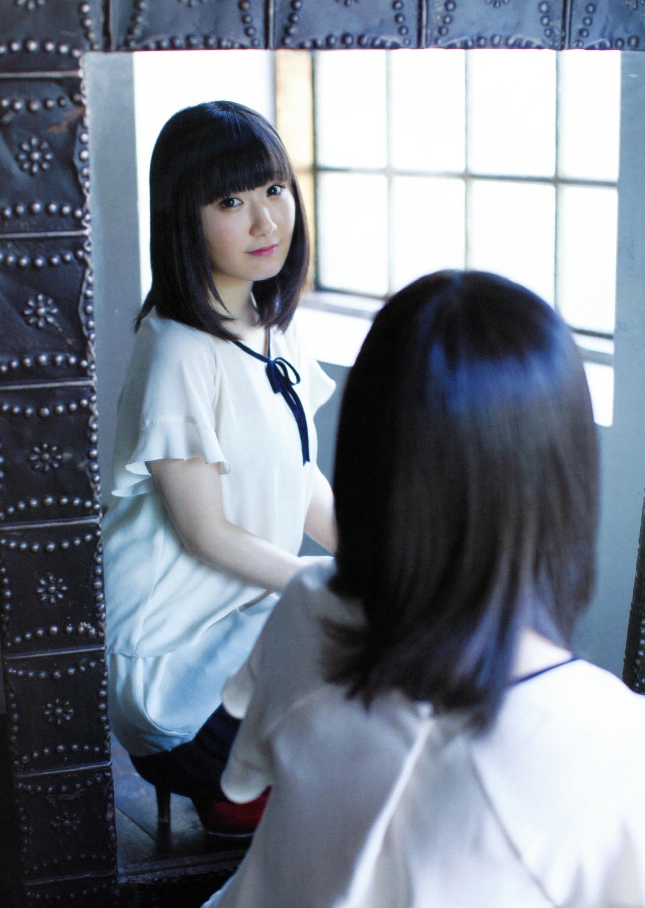 hidaka_rina013.jpg