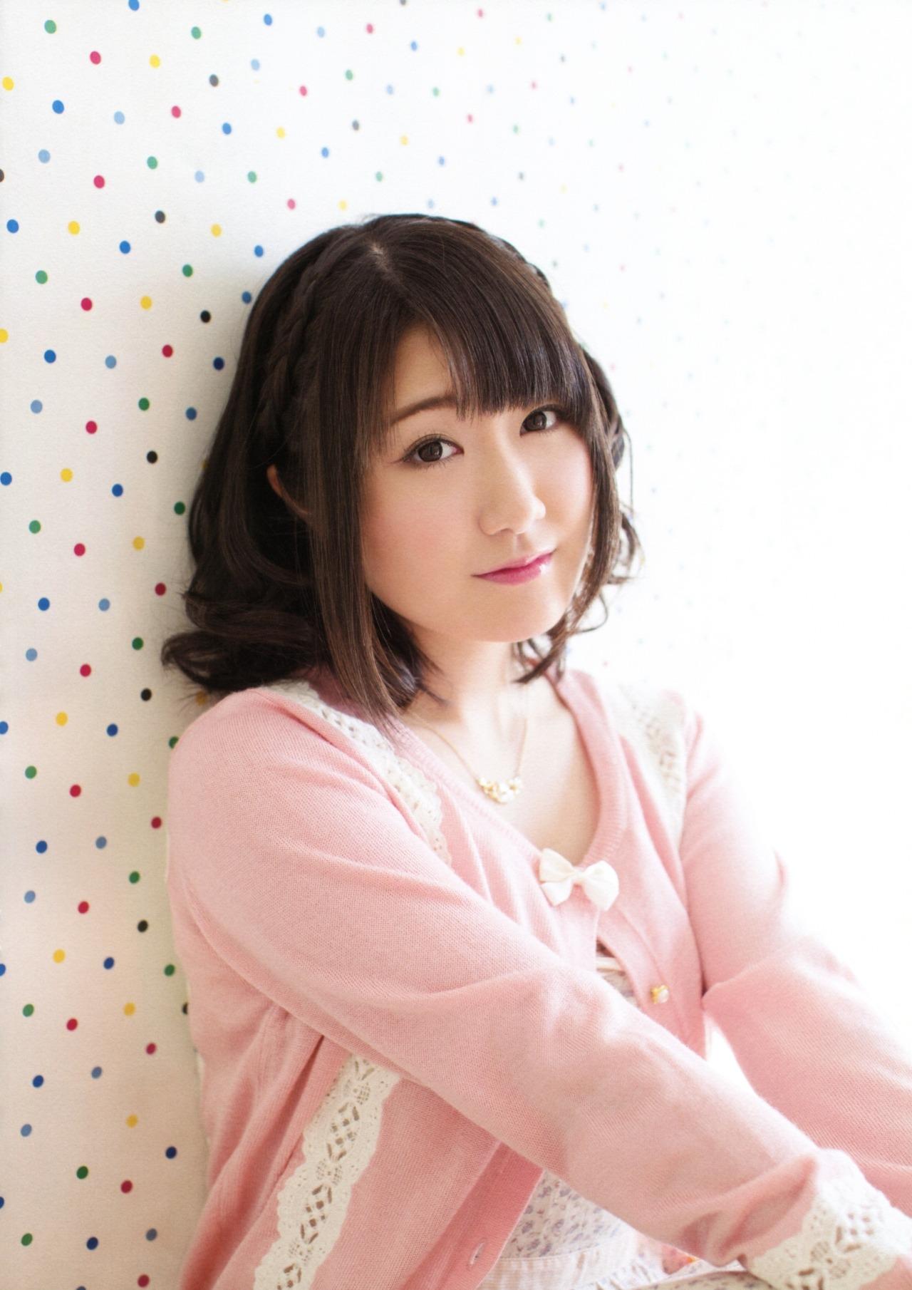 hidaka_rina014.jpg