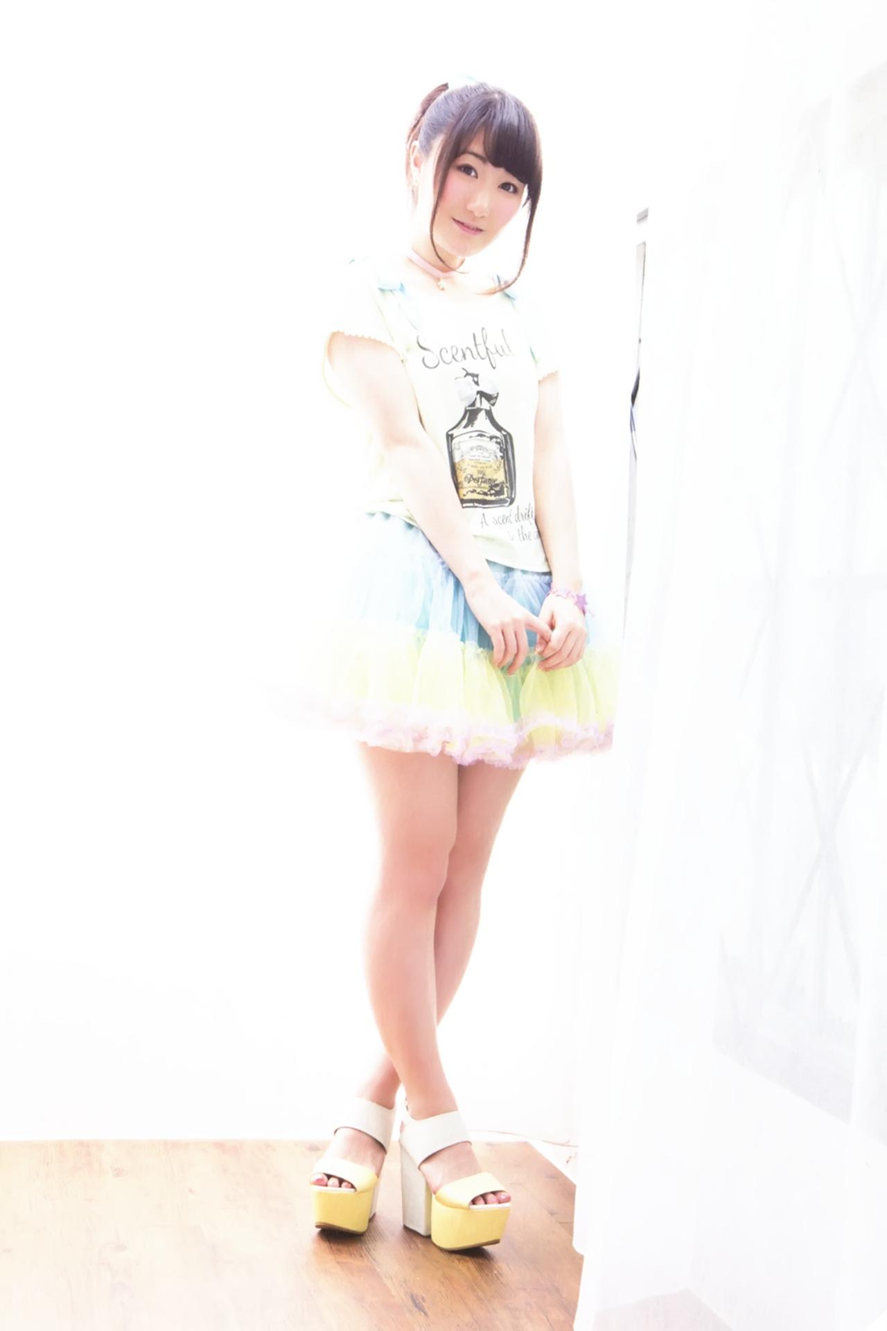 hidaka_rina016.jpg