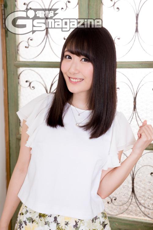 hidaka_rina018.jpg