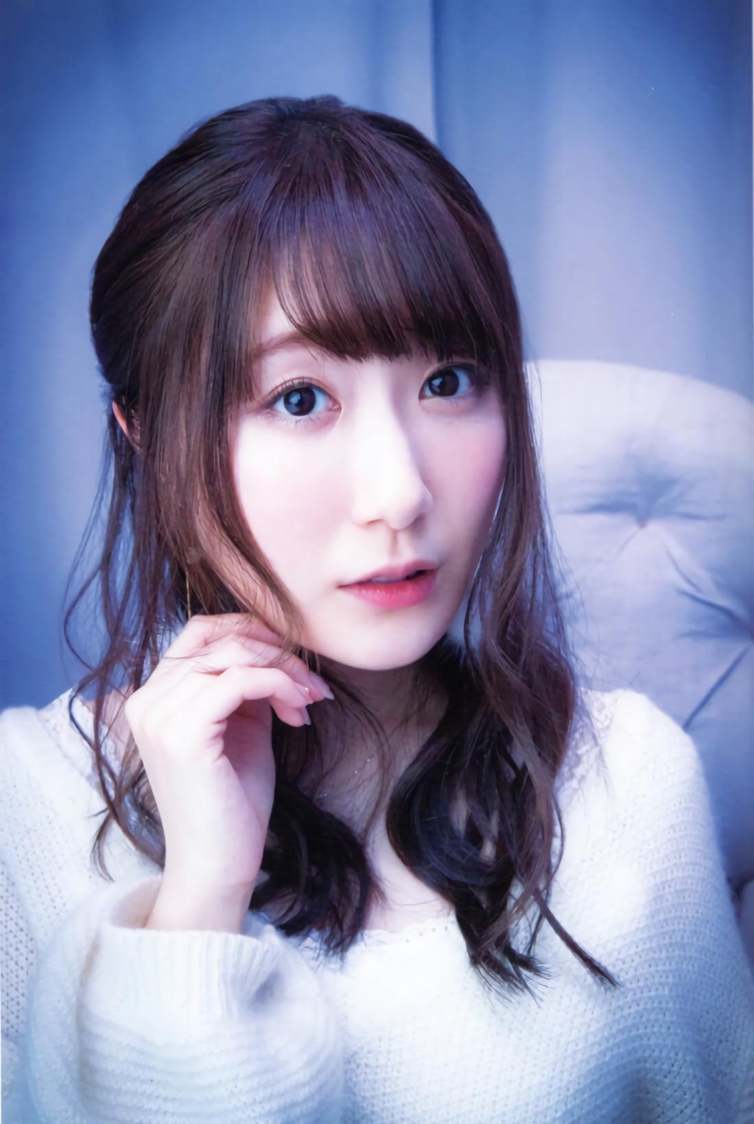 hidaka_rina020.jpg