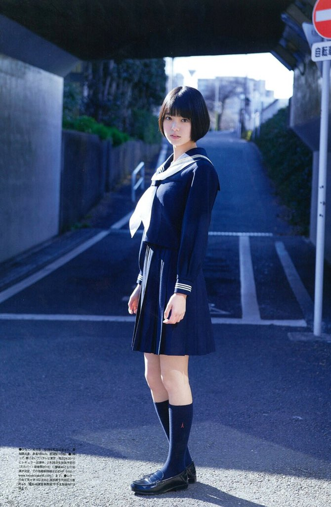 hirate_yurina001.jpg