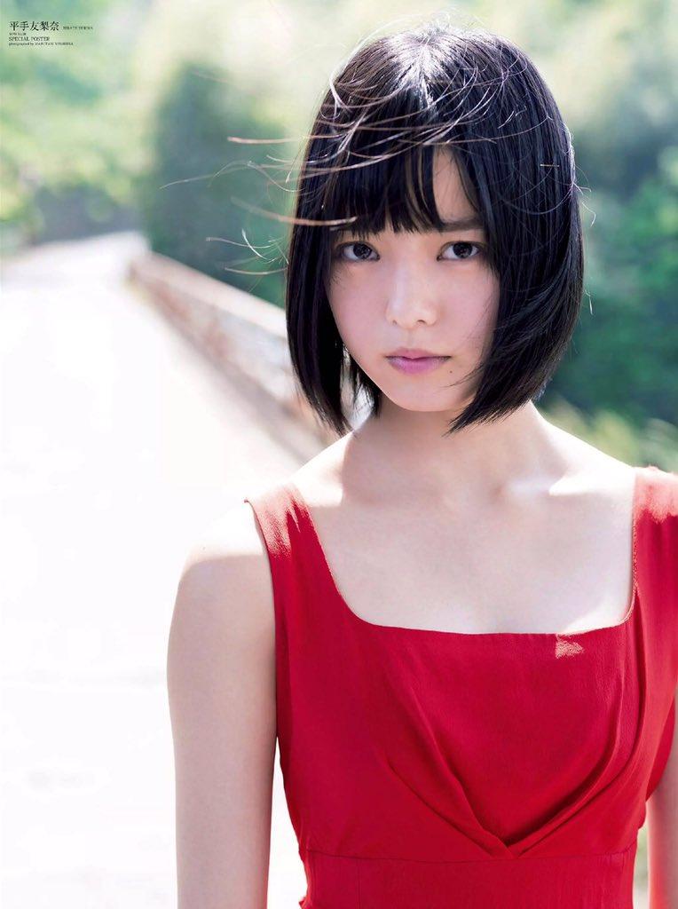 hirate_yurina002.jpg