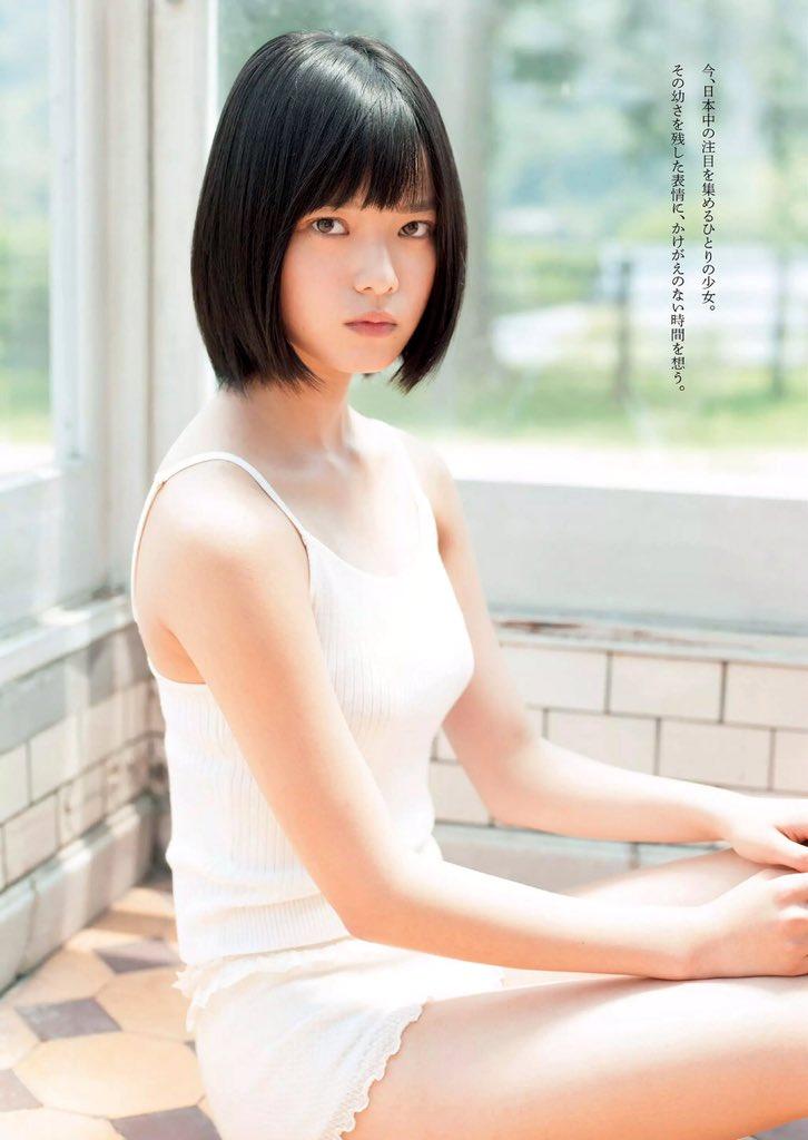 hirate_yurina003.jpg