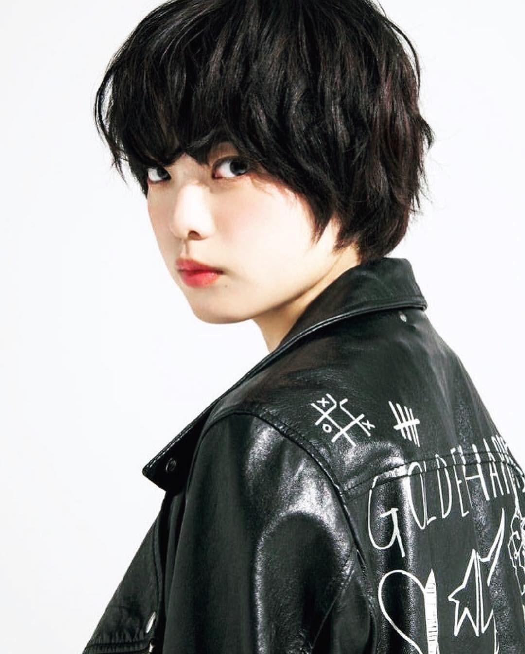 hirate_yurina005.jpg