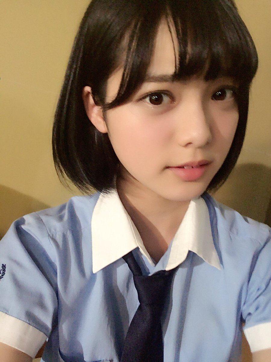hirate_yurina009.jpg