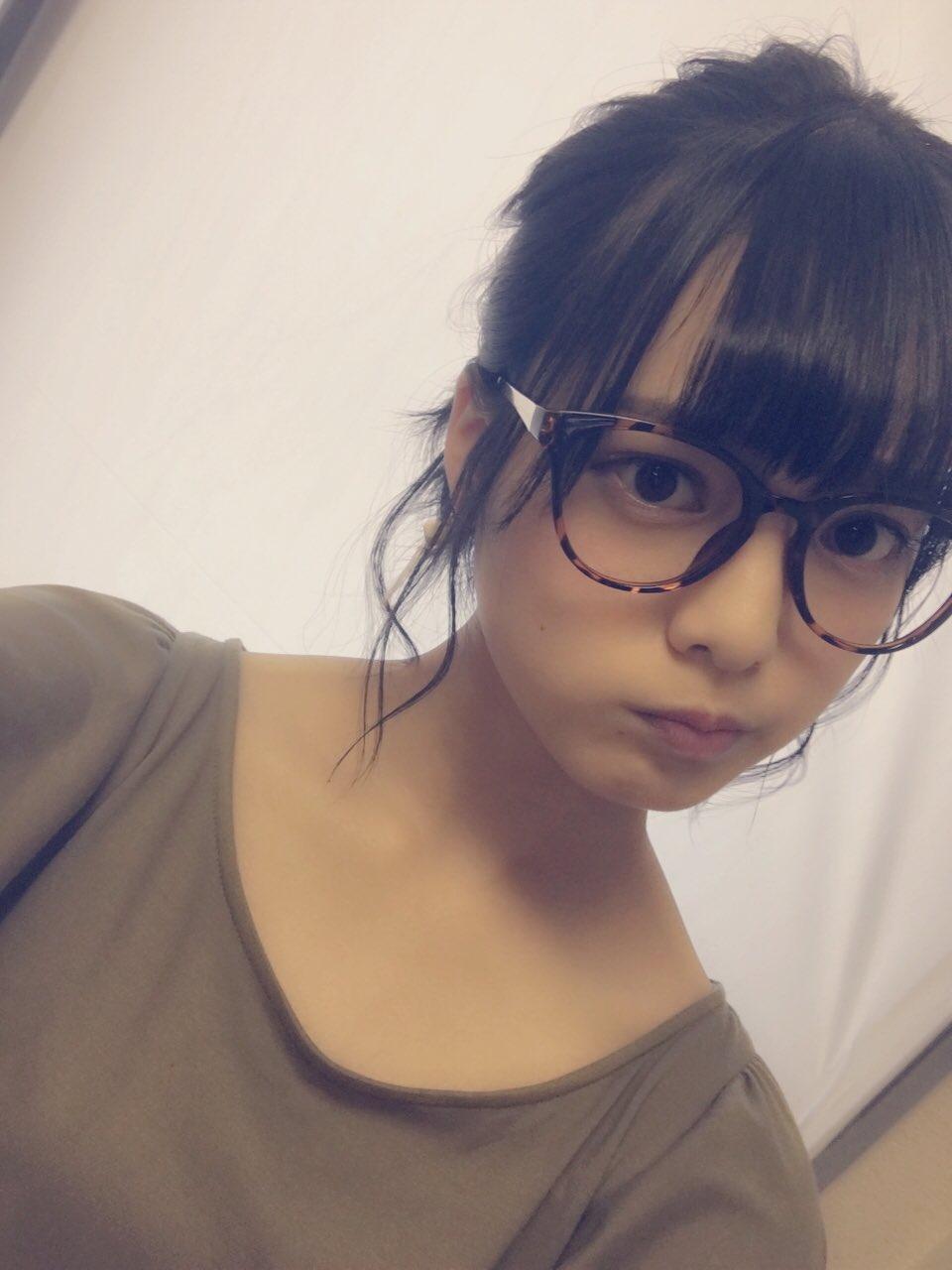 hirate_yurina010.jpg