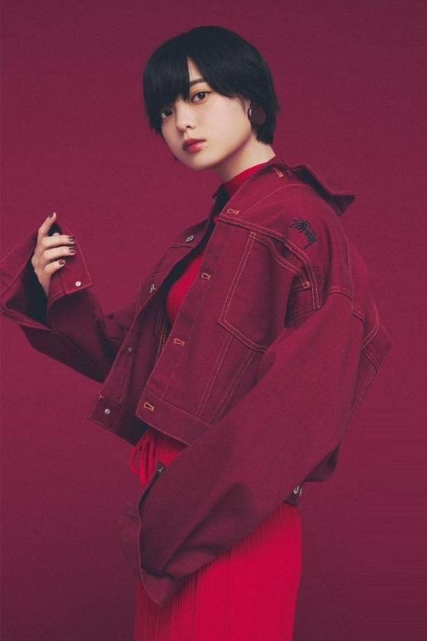 hirate_yurina013.jpg