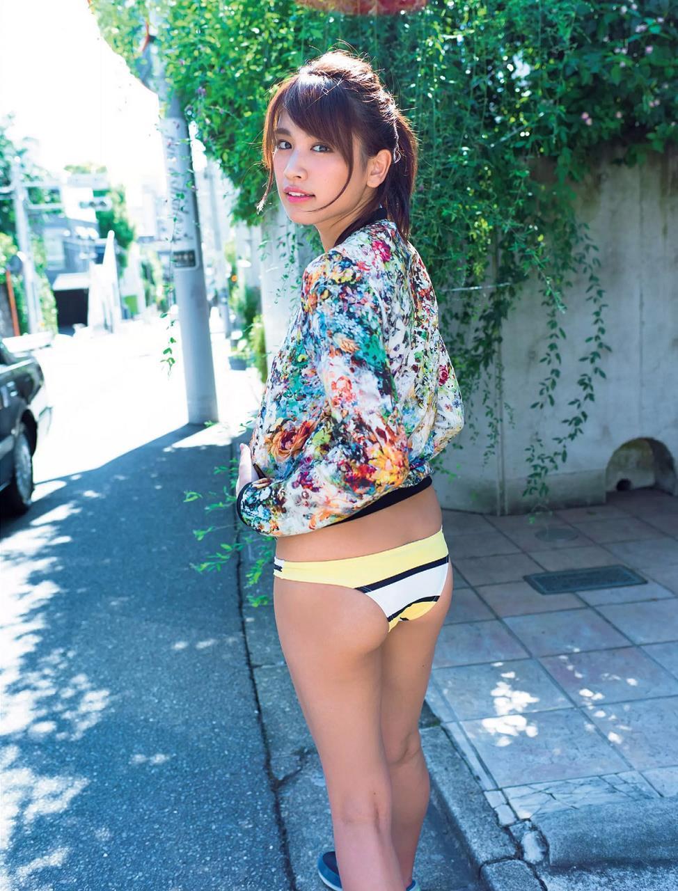 hisamatsu_ikumi092.jpg