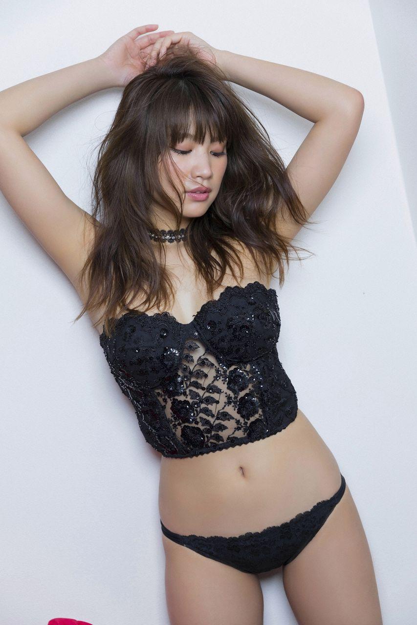 hisamatsu_ikumi098.jpg