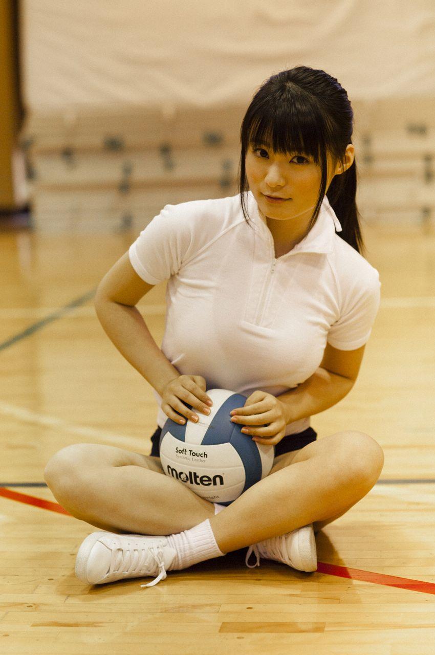 hoshina_mizuki165.jpg