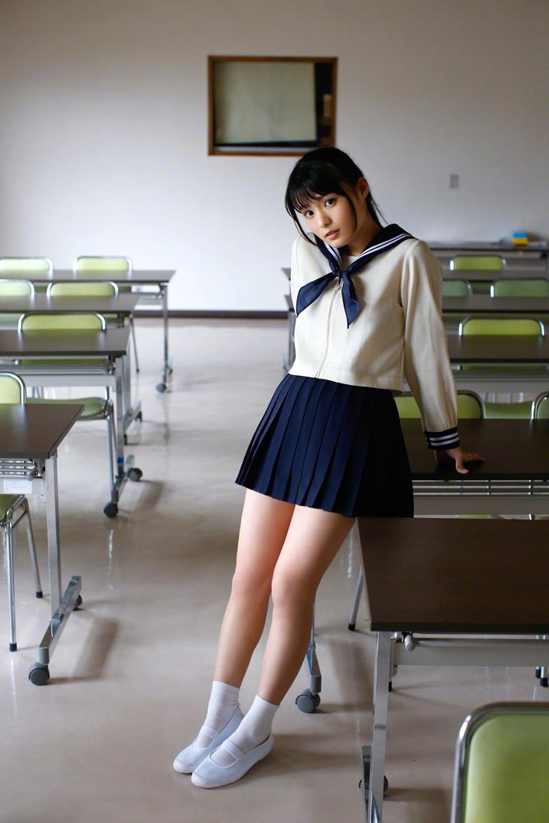 hoshina_mizuki169.jpg