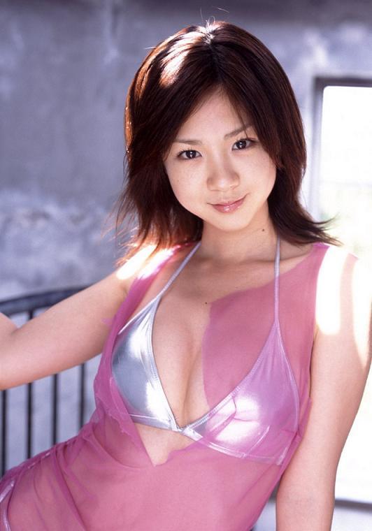 hoshino_aki101.jpg