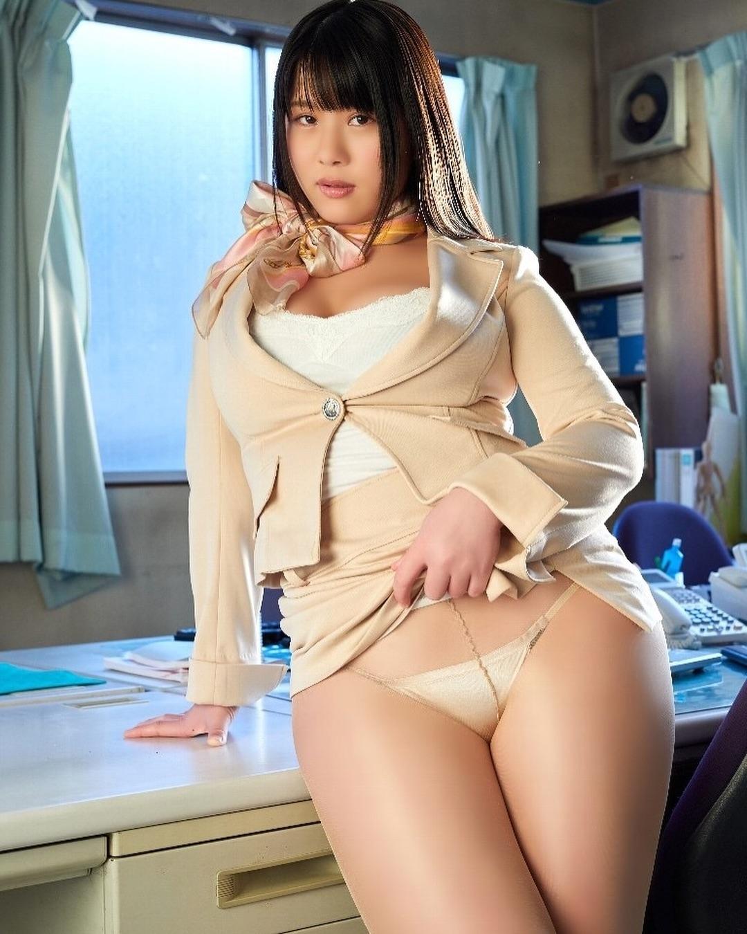 hoshino_ume006.jpg