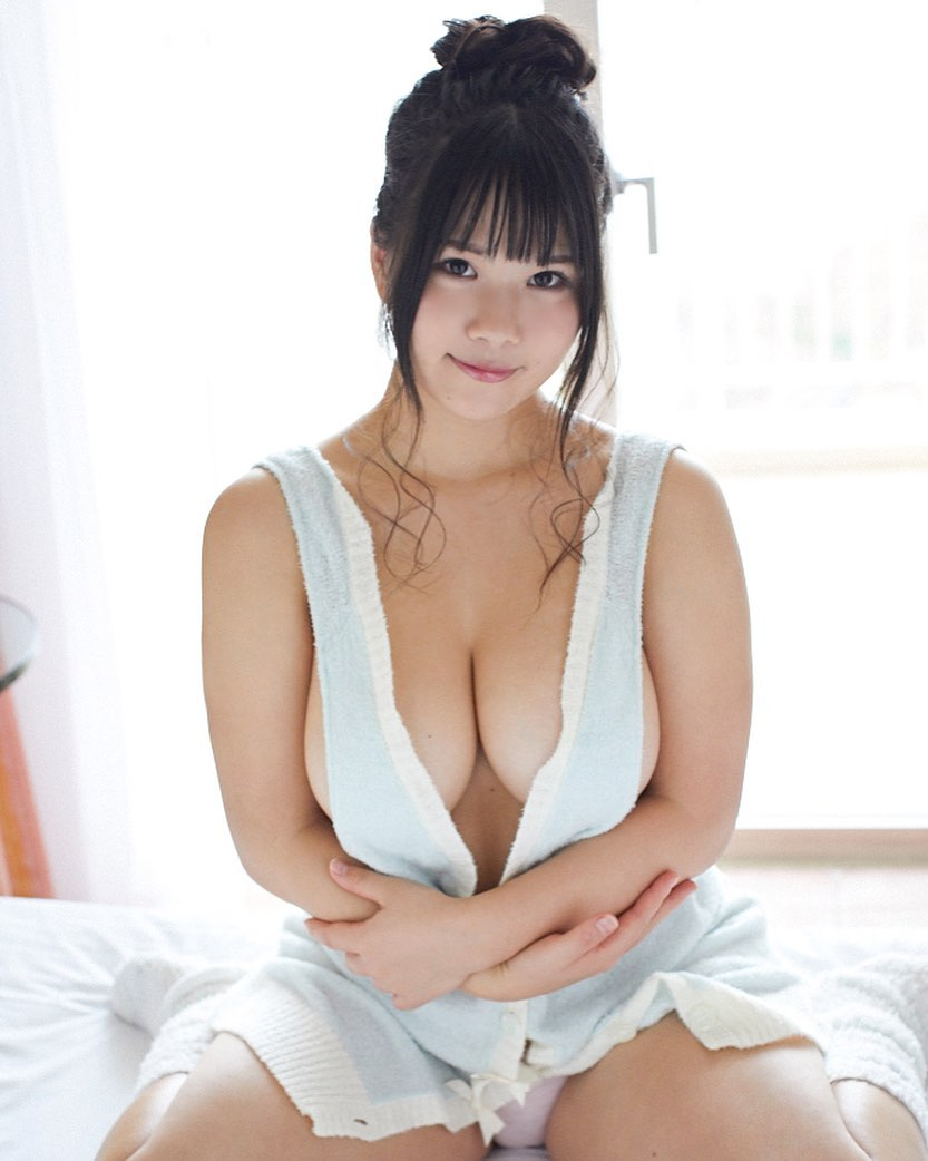 hoshino_ume008.jpg