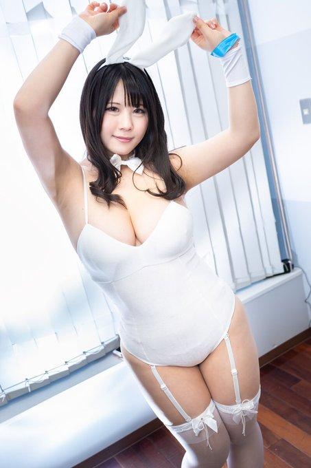 hoshino_ume011.jpg