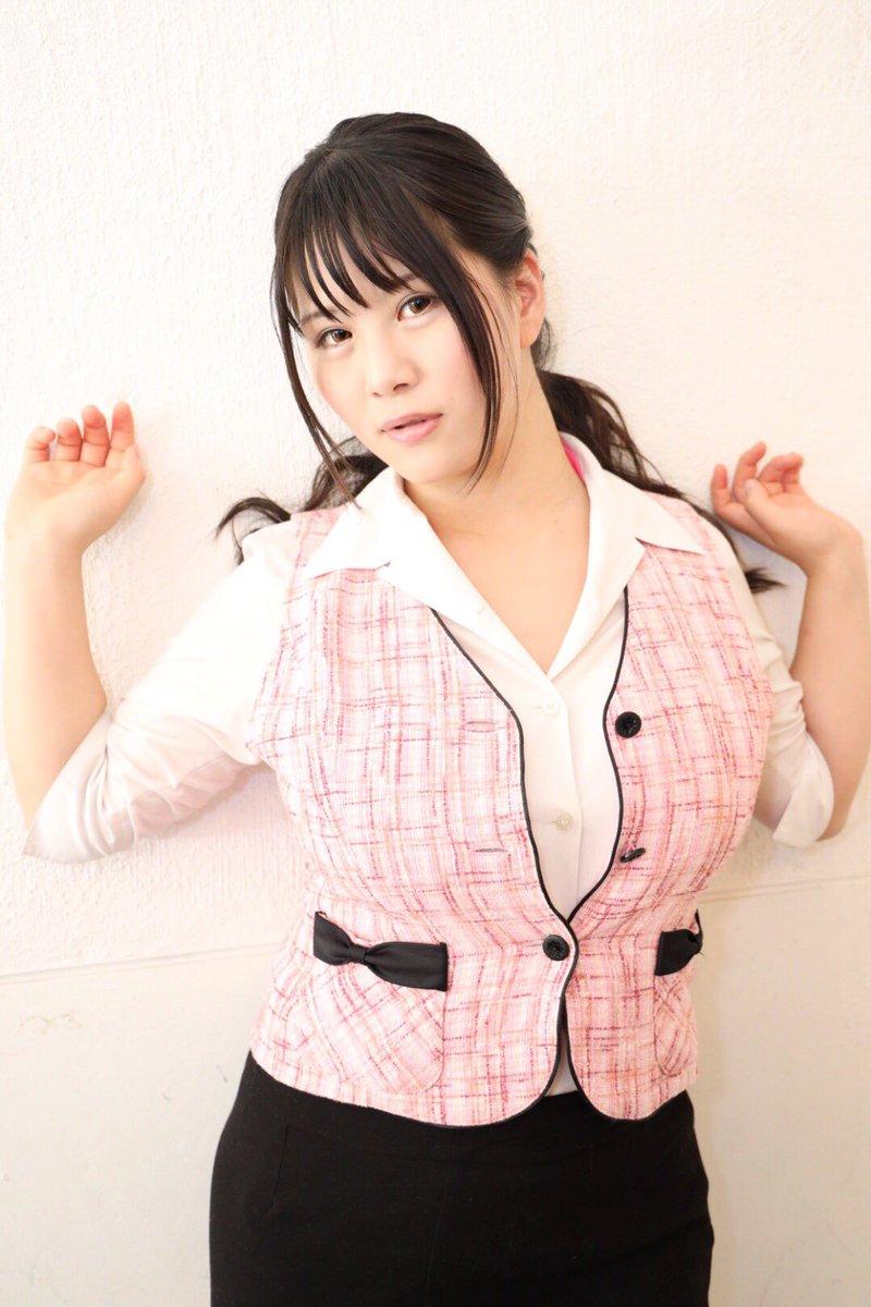 hoshino_ume012.jpg